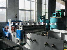 1575mm Toilet Rolls /Kitchen Towel Making Machine