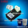 liquid 9301 silicon Sealant for insulating
