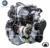 GW2.8TC 4jb1 turbo in line diesel engine