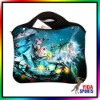 Neoprene notebook bags/ Neoprene 15 laptop bags cases SL-11344