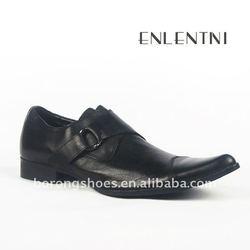2014 New style footwear men dress shoes