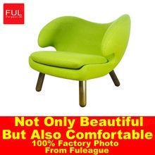 Hotel Lobby Furniture FA061
