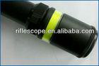 3-9X40 Fiber Riflescopes Long Range