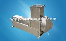 industrial high moisture fruit crusher machine