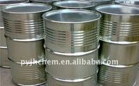 JHT-0101 Ashless gasoline antiknock additive agents