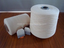 Tea Bag Cotton Thread and String For Argentina MAISA Machine