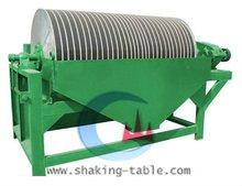 Mineral Magnet Separator