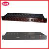 Hot 8 DMX DISTRIBUTOR DMX 512 Controller
