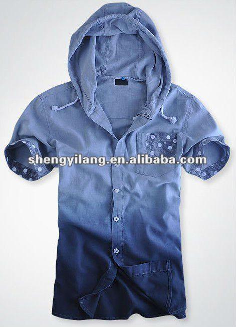 Mens Fancy Shirts Shirt Fancy Shirts For Men
