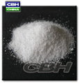 Betaína anhidro ( de grado de alimentación )