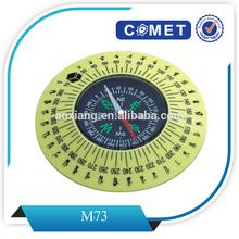 кибла компас онлайн - фото 2