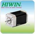 Coppia elevata del motore di hiwin st55 motorepasso-passo