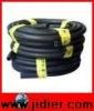 Low Price!! Good Quality!!! schwing concrete pump rubber hose