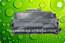 Ricoh Aficio AP400 Compatible toner cartridge