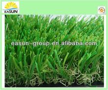 synthetic grass/indoor synthetic grass/synthetic grass for garden