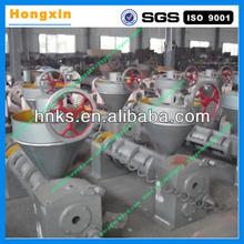 Screw Oil Press / oil presser/oil pressing machine