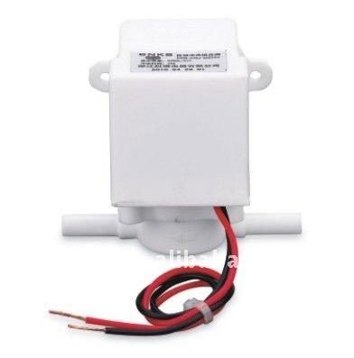 Cnkb fpd-270j campione gratuito a disposizione normalmente vicino dc24 valvola automatica a filo di montaggio elettrovalvola