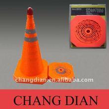 car emergency safety vest kits