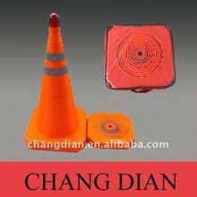 auto emergency kits warning triangle use to car emergency
