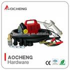 Low Pressure Electric Diesel Fuel Pump DCTP60