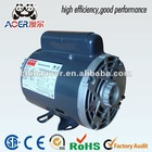 120v ac electric water pump motor rpm