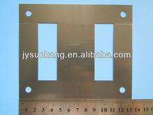 Suokang EI-133.2B for transformer lamination