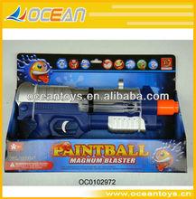 2013 hot selling plastic guns for sale--OC0102972