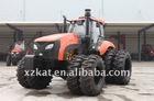 KAT 2804 Wheeled tractor