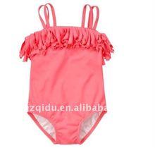 2012 spandex swimsuit