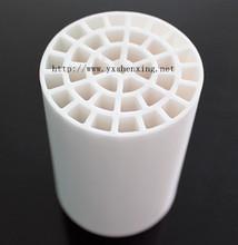 Thermostability Alumina Ceramic Bobbin heater