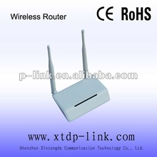 Mini 300M Wireless Broadband ROUTER