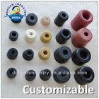 rubber door stop/EPDM/silicone/NBR/rubber bumper