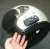 OEM 500meters bluetooth intercom for motocycle helmet