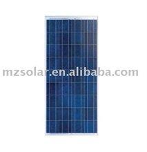 solar panel 50w/solar cell/ solar module/customized solar system