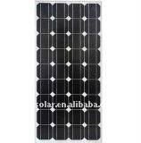 solar panel 170w/flexible solar panel