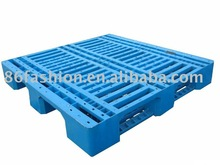 High quality plastic pallet of competitive price(OEM), pallets for sale