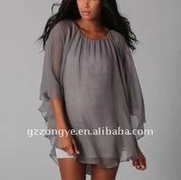 Pregnant women blouse latest