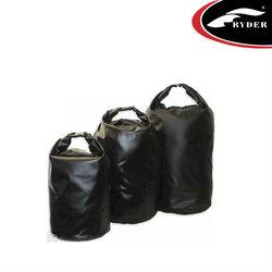 Swimming Waterproof Bag