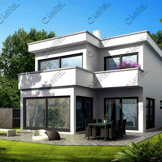 Architectural Design For Small Villas Joy Studio Design