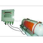 Gas Tank Bottle Heater ,CE UL certificated