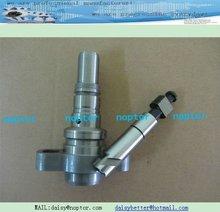 fuel pump plunger 1 418 415 043