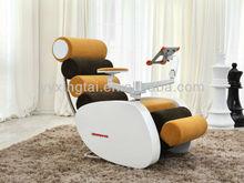 DEMNI modern sofa image design