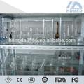 زجاجيات المختبرات