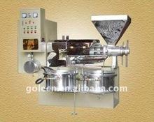 6YL Series screw oil mill /oil pressing machine