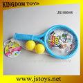 raquete mini para crianças