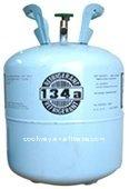 air conditioner gas R134A pure