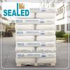 reolosil aerosil fumed silica for adhesive, sealant raw material