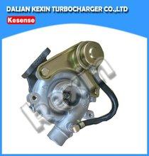 1998- Toyota Hiace, Hilux, Land Cruiser CT9 Turbo 17201-54090