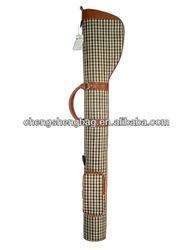 2013 new style golf gun bag