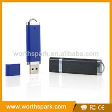 2GB, 4GB, 8GB, 16GB, 32GB USB stick with CE & ROSH Certificates and custom logo